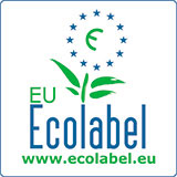 EU Ecolabel label of environmental excellence