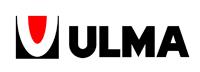 Grupo ULMA